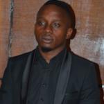 Agu John-Paul Okechukwu: Master's Student-Benefactor